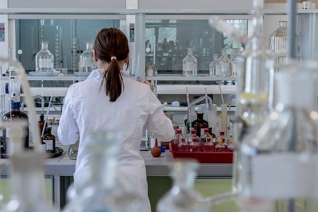 The Best Tips for Cleaning Your Laboratory
