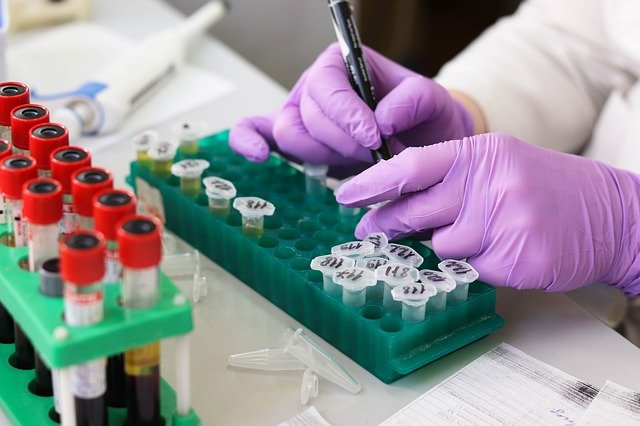 How to Pick the Right Lab Equipment for Your Next Project