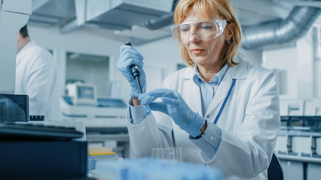 Safety Tips for Safe Experiments in Your Chemistry Laboratory