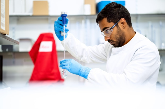 How to Tell if Your Protein Purification is a Success