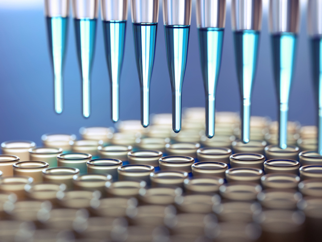 How to Pick Pipettes that are Complaint for a GLP or GMP Facility