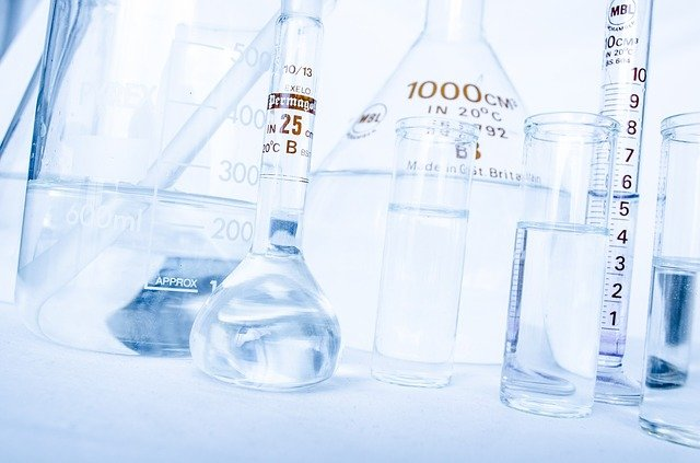 Essential Tips For Picking Your Laboratory Equipment