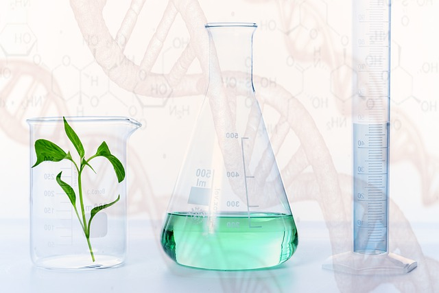 The Purposes and Strengths of Laboratory Graduated Cylinders and Beakers