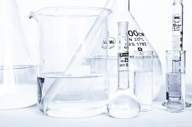 What is GLP, and Why is it So Important for Lab Practices?