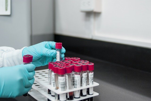 Essential Safety Rules that Every Laboratory Should Follow