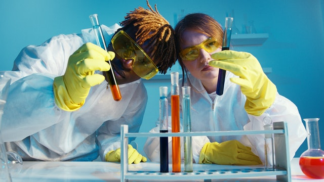 Reasons You Should Repair or Replace Your Lab Equipment