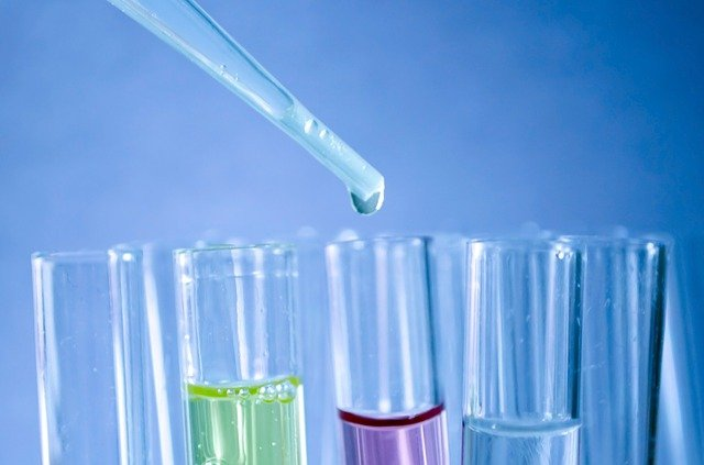 Essential Microbiology Lab Equipment that Each Lab Needs